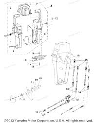 2000 fleetwood storm wiring diagram free download wiring