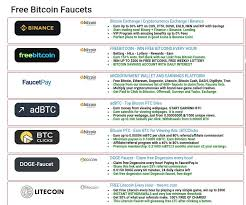 Instant cashout on bitcoin address. K Xbs3ajlsms1m