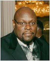 Meet Our Pastor Rev Dr R Lee Johnson