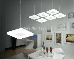 square chandelier lighting chandelier stunning black modern