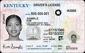 Unveils Design License Kentucky com Themoreheadnews Cabinet New Transportation News