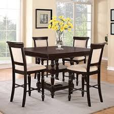 Chairs Source  Stunning Design Big Lots Dining Room Furniture  Breathtaking Big
