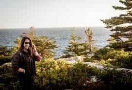 My Favorite Fall Sunglasses Fashion Shannon Shipman