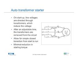 auto transformer starter circuit diagram facbooik com Autotransformer Motor Starter Wiring Diagram starter wiring diagrams experimental wiring diagram push button autotransformer motor starter circuit diagram