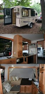 travel trailers with large bathrooms. Small Campers With Big Bathrooms Thedancingpa Com Travel Trailers Large A