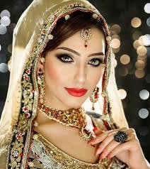 best wedding makeup artist elegant 15 best bridal makeup artists in delhi most famous in 2018