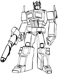 transformers rescue bots coloring pages also optimus prime to print rescue bots coloring