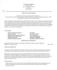 nice executive director resume pictures profit executive resume