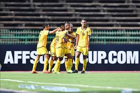 2018 suzuki cup.  suzuki brunei will face timor leste next year in qualifiers for a revamped 2018  asean football federation aff suzuki cup to suzuki cup