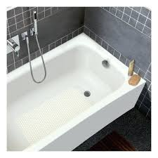 enameled steel bathtubs s porcelain enameled steel bathtub reviews