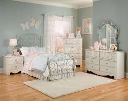 Pics Of Girls Bedroom Girls Bedroom Sets Mjschiller