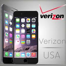 iphone verizon. unlock verizon iphone iphone z
