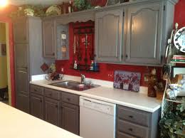 Rustoleum Kitchen Cabinet Testimonial Gallery Rust Oleum Cabinet Transformationsr A