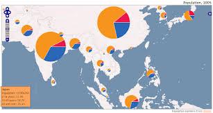 Map Chart Master Maps Google Chart And Openlayers Mashup
