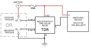 timer relay wiring diagram timer relay wiring diagram wiring Timing Relay Wiring Diagram automotive time delay relay installation instructions timer relay wiring diagram time delay relay connections timer relay agastat timing relay wiring diagram