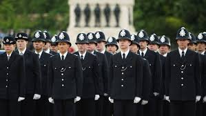 Image result for BRITISH POLICE PHOTO
