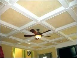 suspended ceiling lighting options drop ceiling lighting options drop ceiling lights how to install drop ceiling