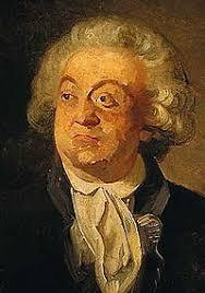 25 novembre 1793: Le corps de Mirabeau est retiré du Panthéon par les révolutionnaires Images?q=tbn:ANd9GcSdGwkRSXX8YbouFathHHog8DH1y6Jecuk0YIbwNhC6RT8akv7nqA