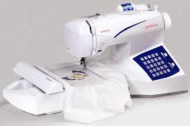 Futura Embroidery Designs Singer Futura Ce 100 W 3900 Designs