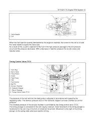 quadzilla adrenaline wiring diagram quadzilla automotive wiring quadzilla adrenaline wiring diagram 4 jh1gestinelectrnica 15 638
