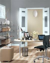 colors to paint an office. Best Color To Paint Office 1. «« Colors An