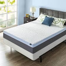 mattress in a box sam s club. Night Therapy Gel-Infused Memory Foam 13 Mattress In A Box Sam S Club