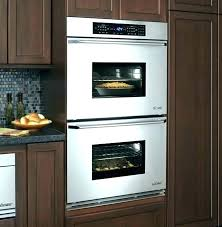 dacor oven reviews decor wall ovens wall oven wall oven service manual distinctive double wall oven