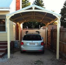 full size of carports alum carports aluminum and patio covers diy carport kit metal