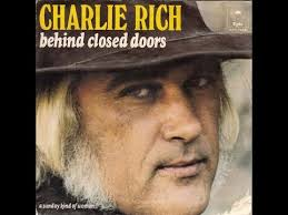 CHARLIE RICH BEHIND CLOSED DOORS PIANO TUTORIAL