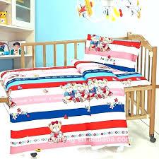 paw patrol bedding paw patrol bedding sets paw patrol bedding set blue paw patrol quilt paw paw patrol bedding