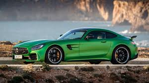 2018 mercedes benz amg gt. simple mercedes 2018 mercedesamg gt r first drive intended mercedes benz amg gt