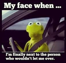 kermit my face when. Delighful Kermit My Face When Kermit The Frog Throughout Face When E