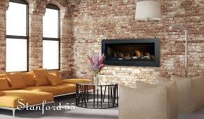gas fireplace glass rocks sierra gas fireplace gas fireplace inserts glass rocks