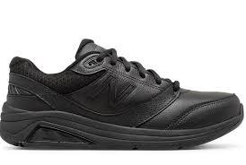 new balance leather 928v3