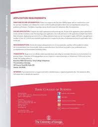 professional resume plus west hartford essay masters program help manash subhaditya edusoft colorado reincarnation research paper reflective appraisal essay