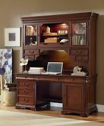 The Office Desk Guide \u2014 Gentleman\u0027s Gazette