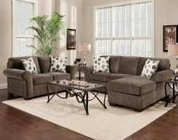 Longs Furniture Jacksonville Fl