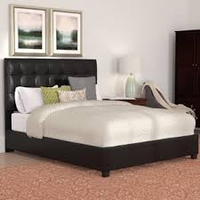 bedding for platform beds. Wonderful For Quickview Inside Bedding For Platform Beds