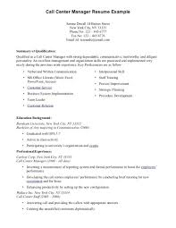 Work Experience Cover Letter Template Work Experiences Hvac Cover Letter Waitress Application