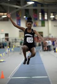 Rindge track impresses at DCL Championships - News - The Patriot Ledger,  Quincy, MA - Quincy, MA