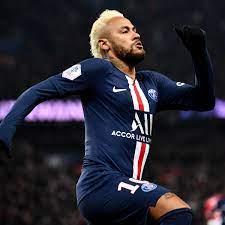 Paris Saint-Germain: Neymar will ein Weltstar sein, ist aber zu häufig  verletzt - DER SPIEGEL