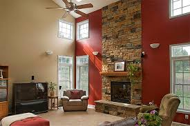 Home Paint Designs Custom Decor Home Paint Design Fanciful Modern Wall Paint  Ideas Painting Design House Home