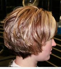 Curly Short Hair Style curly short bob hairstyle pictures latest hairstyles for you 8134 by wearticles.com
