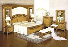 Bedroom Settings Ideas Bedroom Setting Ideas Best Sets On For Small Rooms  Endearing Design Decoration Romantic