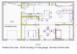 14 Dream Earth Sheltered Home Floor Plans Photo  House Plans  77479Earth Contact Home Plans