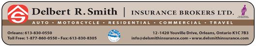 delsmith insurance delsmith insurance app