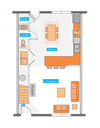 1 bedroom apartments san marcos. 2 bedroom townhome-entry level - copper beech texas state 1 apartments san marcos