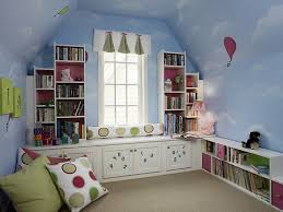 Teen Girl Room Decor Decoration Ideas Comely Purple Theme Teenage Girls Interesting