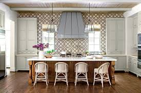 Southern Living Kitchens Best New Kitchen Southern Living