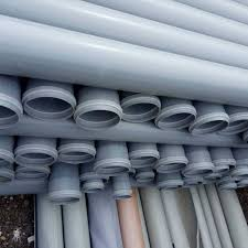 Pvc Polymers Ekveera Polymers Jalgaon Ho Pvc Pipe Manufacturers In